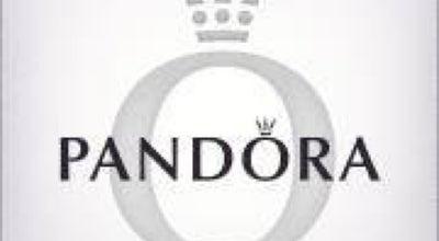 Photo of Jewelry Store Pandora at Villagemall, Rio de Janeiro 22640-102, Brazil