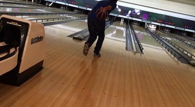 Photo of Bowling Alley ミサトヤングボウル at Japan