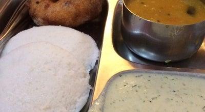 Photo of Food Idlicious at Shroff House, Baner Road, pune, India