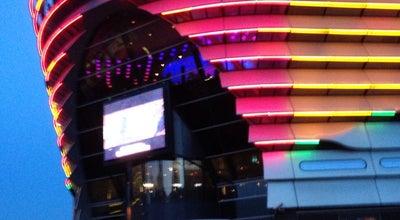 Photo of Casino Holland Casino at Kurhausweg 1, Den Haag 2587 RT, Netherlands