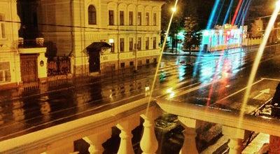 Photo of Coffee Shop Coca Coffee Creative Place at Карла Маркса, 54, Казань 420070, Russia
