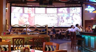 Photo of Sports Bar Texan Station at 1501 Gaylord Trl, Grapevine, TX 76051, United States
