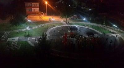 Photo of Theme Park Işıklı Park at Turkey