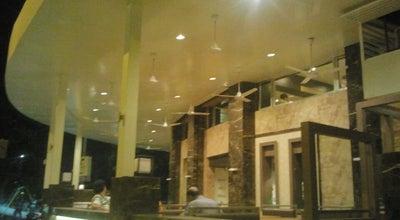 Photo of Vegetarian / Vegan Restaurant Hotel Sai Krupa at Talao Pali, Thane, India