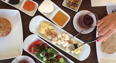 Photo of American Restaurant Welldone by Midpoint at Suadiye Mah. Bağdat Cad. Selim Ragıp Emeç Sok. No: 27, Kadıköy, Turkey