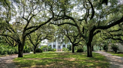 Photo of Historic Site McLeod Plantation at 325 Country Club Dr, Charleston, SC 29412, United States