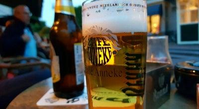 Photo of Bar Cafe Anneke at Kasteellaan 2, Wijchen, Netherlands