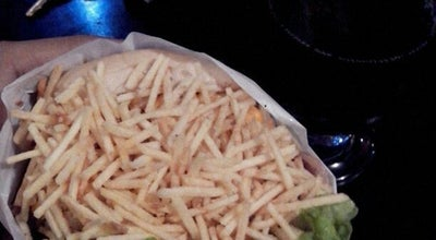 Photo of Burger Joint Burguer Bill at Brazil