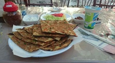 Photo of Steakhouse çarşı etliekmek salonu at Turkey