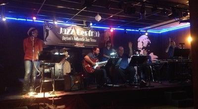 Photo of Jazz Club Jazz Central at 2931 E 3rd St, Dayton, OH 45403, United States
