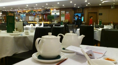 Photo of Chinese Restaurant 丹桂轩 Laurel Restaurant at 人民南路1168号, 罗湖商业城5f-501, Shenzhen, Gu, China