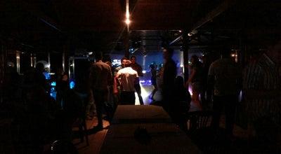 Photo of Music Venue Recanto do Lago at Brazil