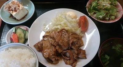 Photo of Chinese Restaurant 北京 at 日本, 大崎市, Japan