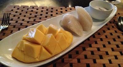 Photo of Asian Restaurant EEST at 21/4 Moo 1 T.rasada A.muang, Phuket 83000, Thailand