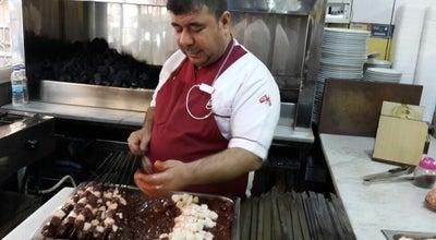 Photo of Steakhouse Dürümcü Hacının Yeri at Turkey