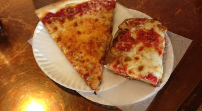 Photo of Pizza Place Brother's Pizza at 750 Port Richmond Ave, Staten Island, NY 10302, United States