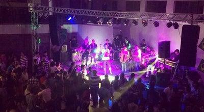 Photo of Nightclub Beberico's Prime at Av. Banc. Sérgio Guerra, 325, João Pessoa 58051-255, Brazil