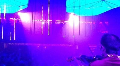 Photo of Nightclub Rush Hour at Im Spähenfelde 51, Dortmund 44143, Germany
