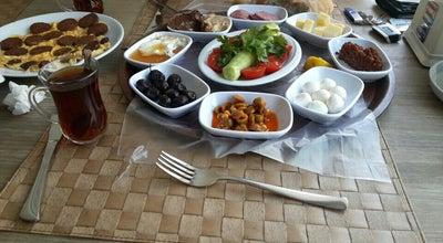 Photo of Breakfast Spot Çamlıdag Kahvaltı Salonu at Samsun, Turkey