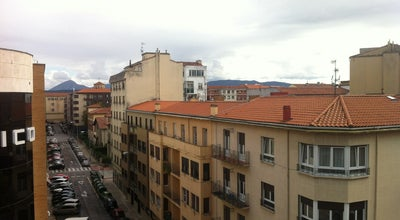 Photo of Hotel Hotel Avenida at Pamplona, Spain
