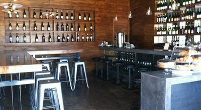 Photo of Wine Bar South End at 2805 Abbot Kinney Blvd, Venice, CA 90291, United States