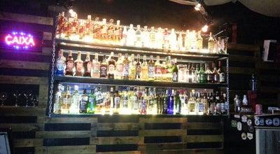 Photo of Bar Live Beer at Av Capitao Joao, 1152, Maua 09360-120, Brazil