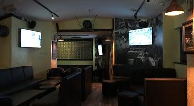 Photo of Nightclub Ihku Night Club & Karaoke at Hämeenkatu 23, Tampere, Finland