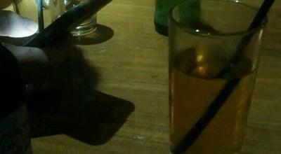 Photo of Bar V Bar at 7b Bolton Rd., Eastbourne BN21 3JU, United Kingdom