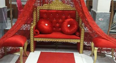 Photo of Music Venue Mavi Yildiz Dugun Salonu at Turkey