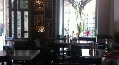 Photo of Cafe Ελληνικό Καφενείο at Κωνσταντίνου Καραμανλή, Ερμούπολη 841 00, Greece