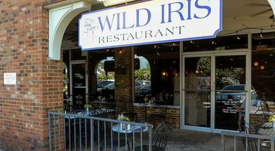 Photo of Eastern European Restaurant Wild Iris at 127 Franklin Road, Brentwood, TN 37027, United States