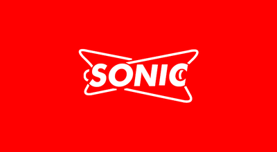 Photo of Fast Food Restaurant Sonic Drive-In at 34910 Us Highway 96 South, Buna, TX 77612, United States
