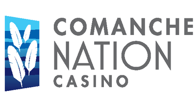 Photo of Casino Comanche Nation Casino at 402 Southeast Interstate Drive, Lawton, OK 73501, United States