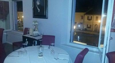Photo of Italian Restaurant Ristorante Ca' Nostra at Corso Giuseppe Garibaldi, 60, Cesenatico 47042, Italy