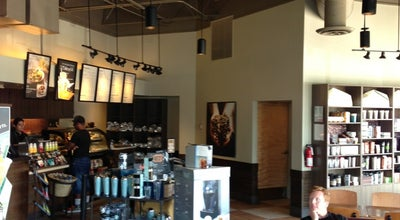 Photo of Coffee Shop Starbucks at 455 E Fm 1382, Cedar Hill, TX 75104, United States