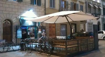 Photo of Pub The Fiddler's Elbow - Irish Pub at Piazza S. Maria Novella 7, Firenze, Italy