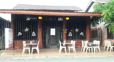 Photo of BBQ Joint จุฑามาศ สาขาใหม่ at นครพนม, จังหวัดนครพนม 48000, Thailand
