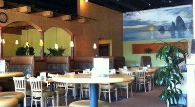 Photo of Mexican Restaurant Hacienda Amigo Mio at 3344 Gateway St, Springfield, OR 97477, United States