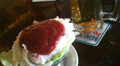 Photo of Burger Joint Charlie Beinlichs at 290 Skokie Blvd, Northbrook, IL 60062, United States