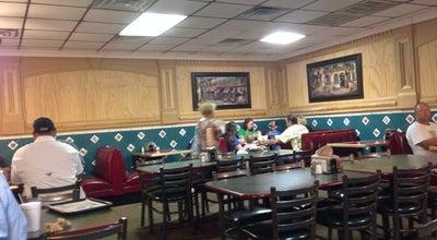 Photo of Italian Restaurant Rafael's Italian Restaurant at 9607 Dayton Pike, Soddy Daisy, TN 37379, United States