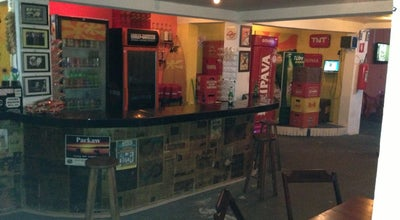 Photo of Bar Marina's at Brazil