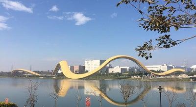 Photo of Lake 迎曦湖 at Taiwan