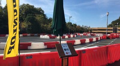 Photo of Go Kart Track スンプマリーナカート at 駿河区古宿294, 静岡市 422-8013, Japan