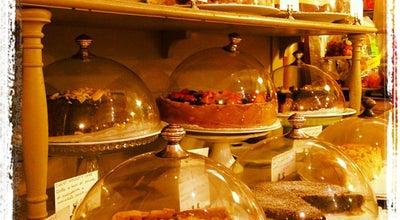 Photo of Breakfast Spot Sweet Irene at Via S. Orsola 22/a, Bergamo 24122, Italy