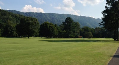 Photo of Golf Course Ridgefields Country Club at 2320 Pendragon Rd, Kingsport, TN 37660, United States