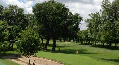 Photo of Golf Course Golf De Bordeaux Lac at Avenue De Pernon, Bordeaux 33000, France