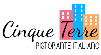 Photo of Italian Restaurant Cinque Terre Ristorante at 872 E Jericho Tpke, Huntington Station, NY 11746, United States