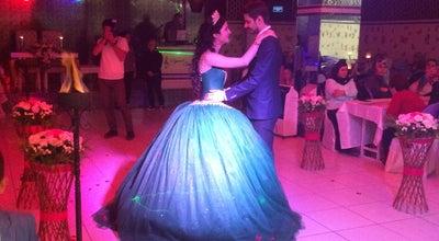 Photo of Jazz Club gönül bağı düğün salonu at Turkey