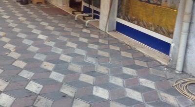 Photo of Bookstore Zengin Kırtasiye at Kethüda Mahallesi 45200, Turkey