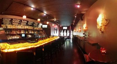 Photo of Lounge Sugar Lounge at 377 Hayes St, San Francisco, CA 94102, United States